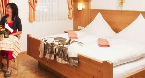 die zimmerpreise im landhotel brem in ketterschwang allg u. Black Bedroom Furniture Sets. Home Design Ideas